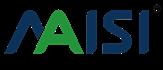 중국 다이어프램 진공 펌프, 압축기 펌프 제조업체-Maisi 펌프